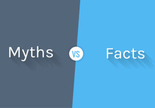 Myths and misconceptions of shared decision making